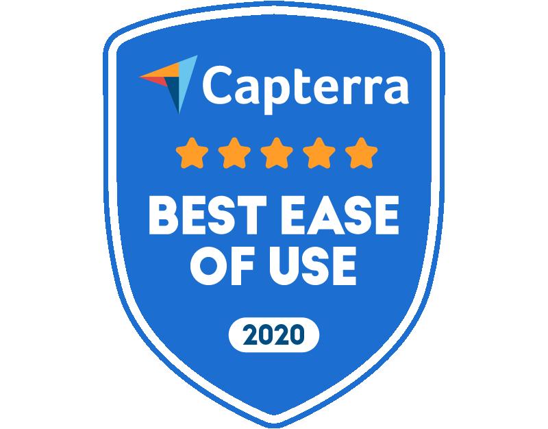 Cap Crowd Badge Easeof Use Full Color