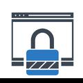 AWS Data Security