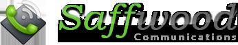 Saffwood